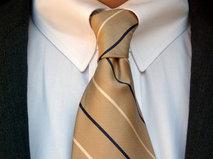 ネクタイ 定番