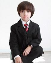 男の子 子供服ブランド