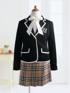 女の子 制服
