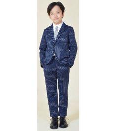 子供 スーツ ジェネレーター