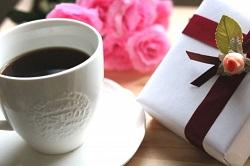 コーヒー ギフト