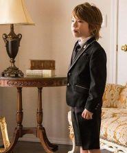 男の子 スーツ キャサリンコテージ