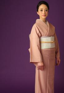 入学式 ママ 服装 着物