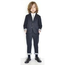 スーツ ジェネレーター