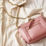 入学式の母親(ママ)のバッグおすすめブランドは?色は?