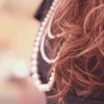 入学式でのママ(母親)の髪型まとめ。簡単アレンジ方法は?