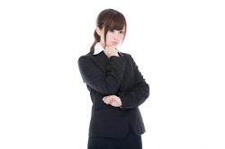新入社員 女性