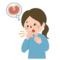 喉の痛み 扁桃腺