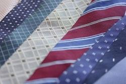 ネクタイ 色 柄