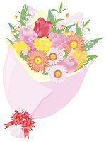 贈り物 花束