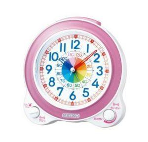 可愛い目覚まし時計