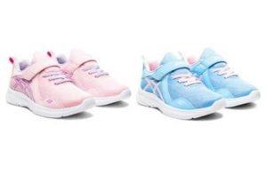 女の子用の可愛い靴