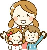 子供 家庭訪問
