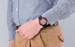 腕時計 メンズ