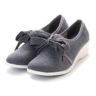 エンチャンテッド 靴 レディース