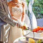 結婚式・披露宴・二次会の違い!流れや時間、祝儀や会費について。