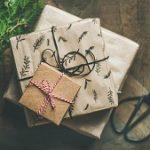 引っ越し祝い プレゼント