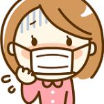 風邪の日の過ごし方。お風呂や筋トレは?おすすめのご飯は?