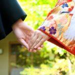 京都の恋愛縁結び神社。最強パワースポット効果ランキング!