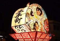 弘前ねぷた祭り 宿泊