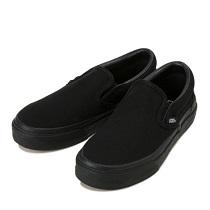 入学式 靴