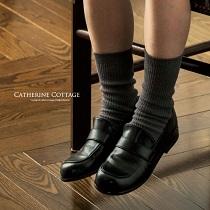 入学式 靴下