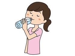 健康 炭酸水