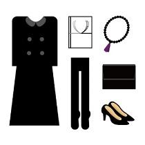 女性 服装