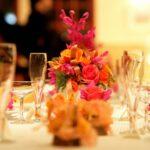 【結婚式二次会】会費相場・進行・挨拶。景品の選び方や幹事へのお礼は?