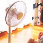 冷房なしで夏を乗り切る方法!電気代をかけない暑さ対策とは?