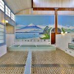 水風呂の効果と効能。夏場の入り方や水温は?めまいは危険?