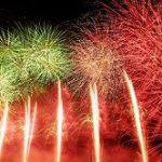 神宮花火大会が見える穴場ホテル!観光スポット情報。