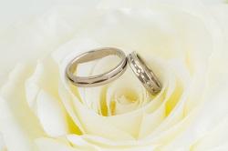 指輪 貴重品