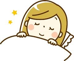 睡眠 集中力 記憶力