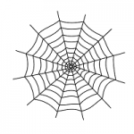 蜘蛛の巣の除去方法!棒やスプレーで退治。効果的な防止法は?