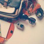 修学旅行の持ち物【女子中学生】便利なものや必須のものは?
