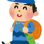 遠足のおやつ定番のおすすめ【保育園・小学校】手作り方法は?