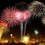 岸和田港まつり花火大会2018日程と穴場スポット!駐車場や屋台は?
