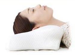 いびき対策 枕