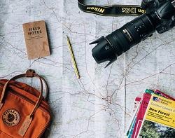海外 修学旅行
