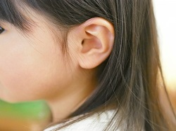 耳 生活習慣 改善