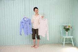 衣替え 収納方法