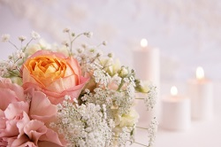 結婚式 お礼
