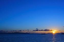 和歌山 那智海水浴場