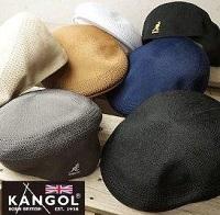 カンゴール 人気