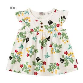 赤ちゃん 服 ブランド ミキハウス