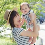 夏休みのお出かけ関東編!子供も喜ぶ穴場や室内の遊び場。