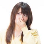 蓄膿症で頭痛の原因と治し方!熱、歯痛、吐き気などの症状改善方法。