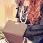 入園式ママバッグおすすめの色デザイン!人気のブランドや選び方。