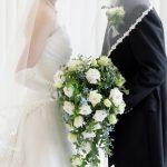 【結婚式披露宴なし】費用相場と流れ。食事会や二次会を入れる場合は?